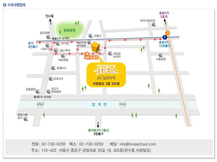 map_jec.jpg